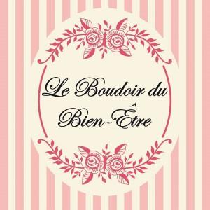 esthéticienne à domicile Bordeaux