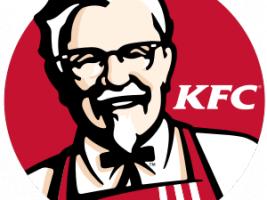 KFC-de-Bourges