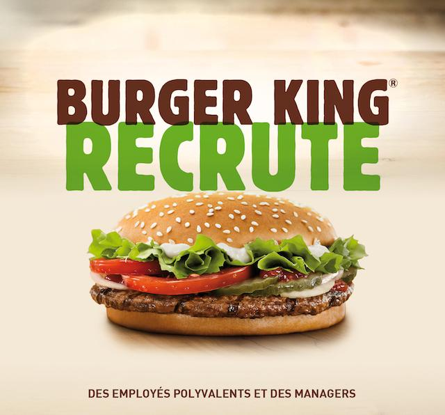 burger_king recrute