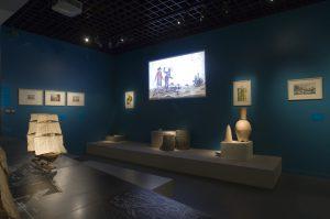 musée de bordeaux