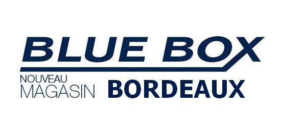 bluebox-bordeaux