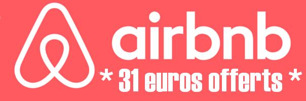 code promo airbnb Bordeaux