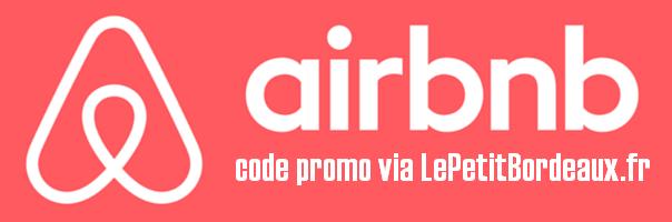 code promo Rbnb