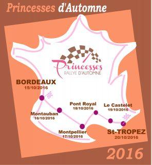 princessesautomne2016j-pg