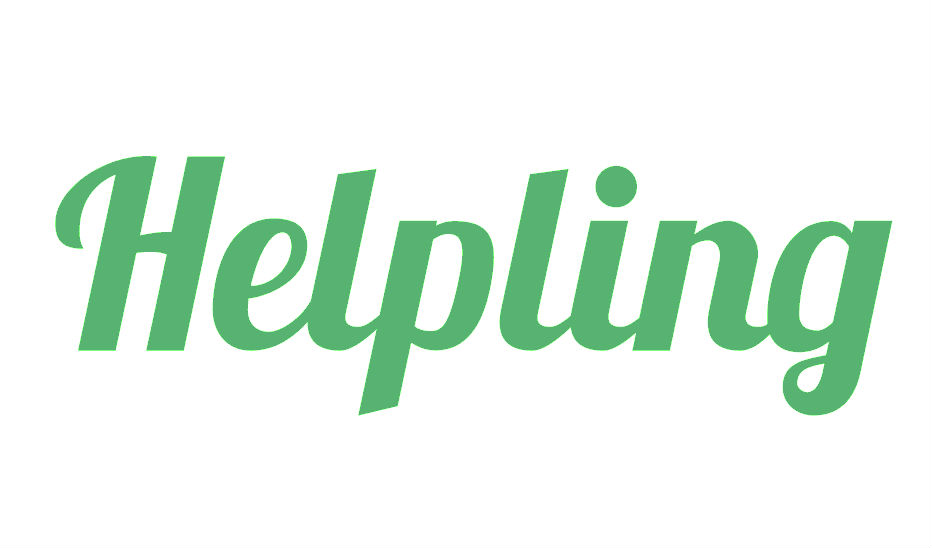 helpling-bordeaux