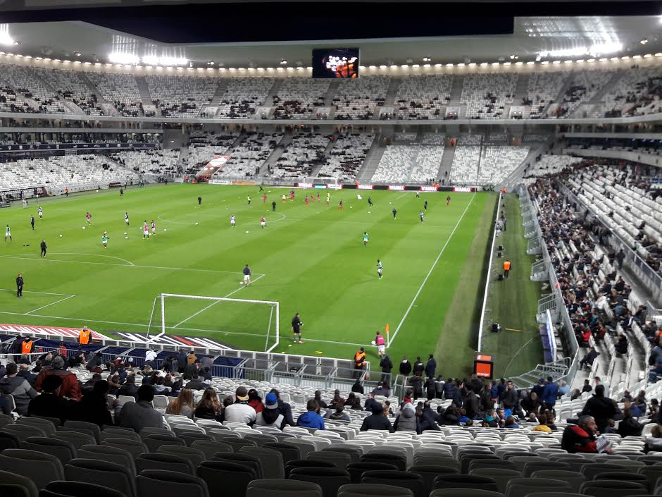 bordeaux-foot