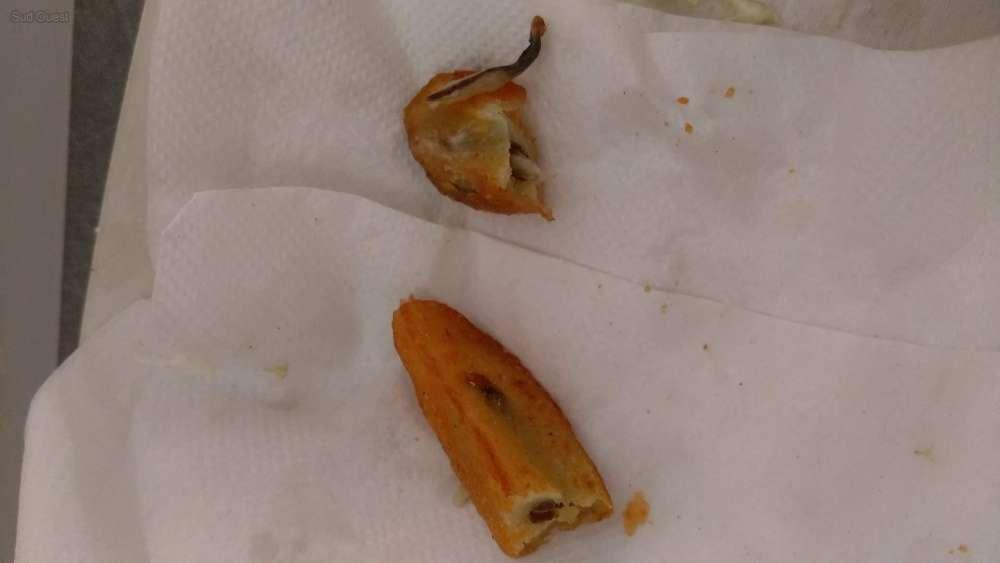 limace-potatoes-mcdo-bordeaux