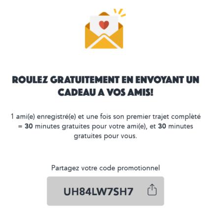 Yugo-Bordeaux-Promo