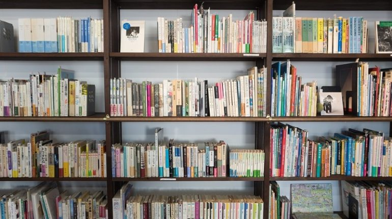 librairie FNAC