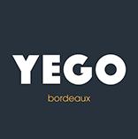 code promo Yugo [ 30 minutes offertes ]